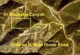 41 Blackstar Canyon - Photo 5