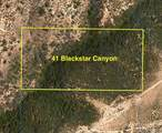 41 Blackstar Canyon - Photo 6