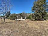8845 Clayvale Road - Photo 12