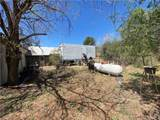 8845 Clayvale Road - Photo 14