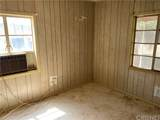 8845 Clayvale Road - Photo 22