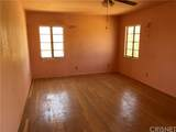 8845 Clayvale Road - Photo 25