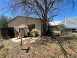 8845 Clayvale Road - Photo 3