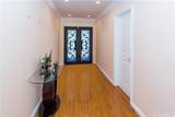 6930 Bevis Avenue - Photo 3