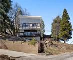 31970 Pine Cone Drive - Photo 1