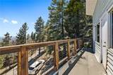 31970 Pine Cone Drive - Photo 22