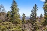 31970 Pine Cone Drive - Photo 27