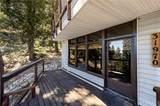 31970 Pine Cone Drive - Photo 28