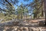 31970 Pine Cone Drive - Photo 31