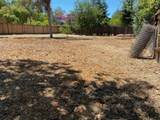 14329 Mulberry Drive - Photo 10