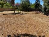 14329 Mulberry Drive - Photo 11