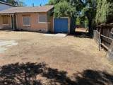 14329 Mulberry Drive - Photo 13