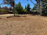 14329 Mulberry Drive - Photo 6