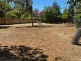 14329 Mulberry Drive - Photo 7