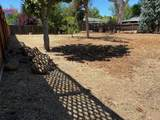 14329 Mulberry Drive - Photo 8