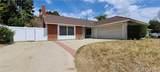 2110 Tierra Loma Drive - Photo 1