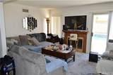 22765 Bluebird Lane - Photo 3