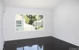 3422 Pinebrook - Photo 22