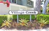 3422 Pinebrook - Photo 32