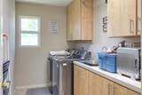 10528 2Nd St - Photo 32