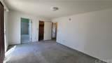 10433 Plainview Avenue - Photo 7