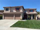35208 Hogan Drive - Photo 43
