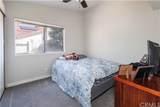 45690 Classic Way - Photo 25