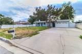 1123 Galemont Avenue - Photo 3