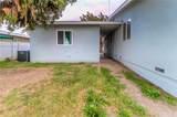1123 Galemont Avenue - Photo 52