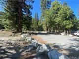 9630 Falls Road - Photo 17