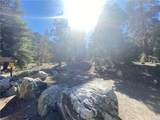 9630 Falls Road - Photo 20
