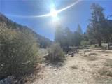 9630 Falls Road - Photo 21