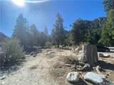 9630 Falls Road - Photo 22