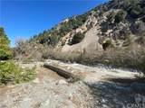 9630 Falls Road - Photo 23