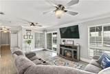 11208 Tudor Avenue - Photo 5