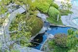 20371 Bluffside Circle - Photo 34