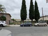 809 Pine Street - Photo 1