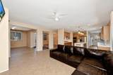 83299 Stagecoach Road - Photo 10