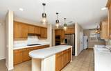 83299 Stagecoach Road - Photo 11