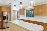83299 Stagecoach Road - Photo 12