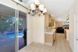 83299 Stagecoach Road - Photo 14