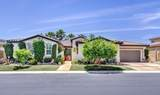 83299 Stagecoach Road - Photo 2
