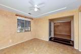83299 Stagecoach Road - Photo 22