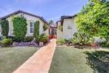 83299 Stagecoach Road - Photo 3