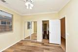 83299 Stagecoach Road - Photo 30