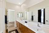 83299 Stagecoach Road - Photo 32