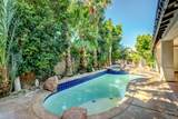 83299 Stagecoach Road - Photo 38