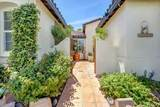 83299 Stagecoach Road - Photo 4