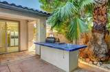 83299 Stagecoach Road - Photo 40