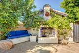 83299 Stagecoach Road - Photo 41